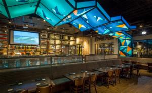 header narvaes project blue sushi 1950x1200